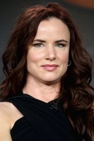 Juliette Lewis - Regarder Film en Streaming Gratuit