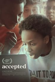 Accepted (2021) YIFY