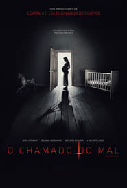 O Chamado do Mal (2019) Blu-Ray 1080p Download Torrent Dub e Leg