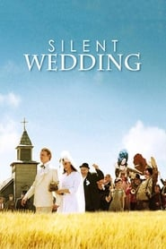 Nunta mută (2008), film online în limba Română