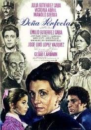 Doña Perfecta 1977