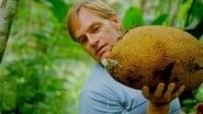Down to Earth with Zac Efron - Season 1 Episode 3 : Costa Rica