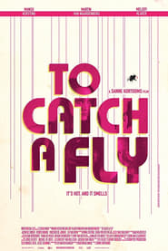 To Catch a Fly (2017) Online Cały Film Lektor PL
