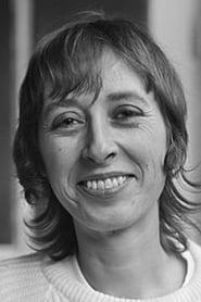 Marleen Gorris