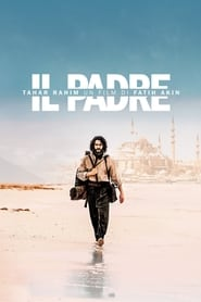 Il padre streaming