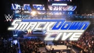 WWE SmackDown Live saison 20 episode 34 streaming vf thumbnail