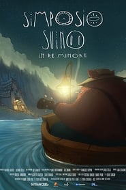 Simposio Suino in Re Minore (2017) Online Cały Film Lektor PL