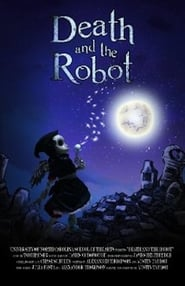 Death and the Robot 2013
