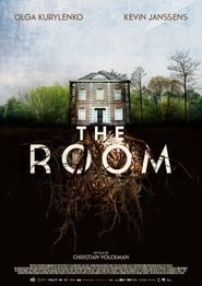 The Room - Regarder Film en Streaming Gratuit