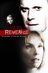 A Lover's Revenge