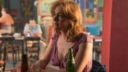 Wonder Wheel images
