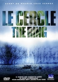 Voir Le Cercle : The Ring en streaming VF sur StreamizSeries.com | Serie streaming