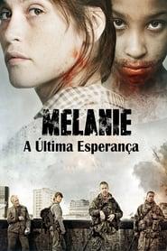 Melanie: A Última Esperança