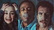 Captura de Smoking Club 129 normas