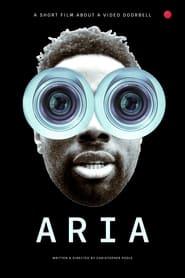 Aria (2021)