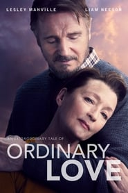 Poster Ordinary Love 2019