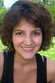 Gabrielle Lopes Benites