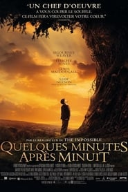Quelques minutes après minuit Streaming Full-HD |Blu ray Streaming