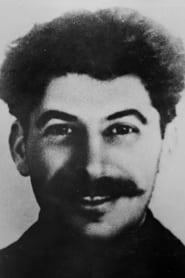 Lénine, Gorki : la révolution à contretemps