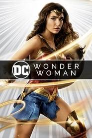 Ver Wonder Woman