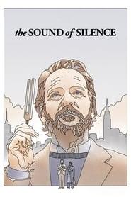 Brzmienie ciszy