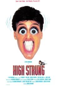 High Strung (1991) Netflix HD 1080p