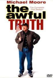 The Awful Truth 1999