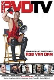 Poster of RVD TV