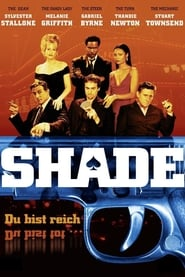 Shade – Heißes Spiel in Las Vegas (2003)