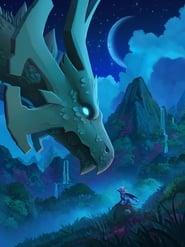 The Dragon Prince: Season 3