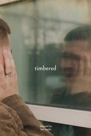 Timbered (2020)