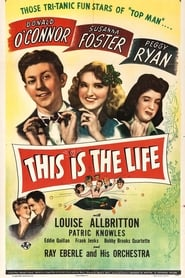 This Is the Life (1944)