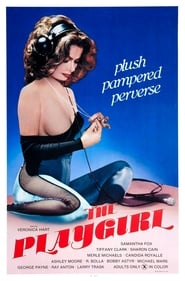 The Playgirl (1983)