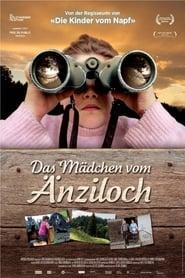 Das Mädchen vom Änziloch (2016) CDA Online Cały Film Online cda