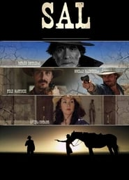 Sal (2012) CDA Online Cały Film