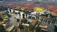EUROPESE OMROEP | Paul Simon: The Concert In Hyde Park