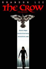 The Crow – Die Krähe (1994)