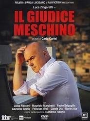 Il Giudice Meschino (2019)
