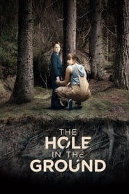 The Hole in the Ground [2019]