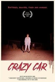 Crazy Car (2019)