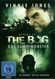 Legend of the Bog (2009)