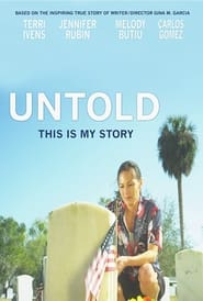Untold: This Is My Story 2021