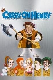 Давай, Хенри (1971)