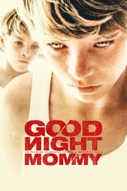 Goodnight Mommy movie