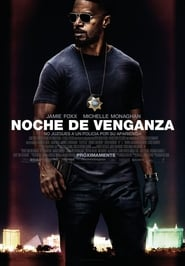 Ver Noche de venganza (2017) Online