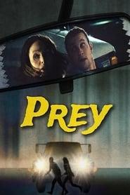 Prey [2019]