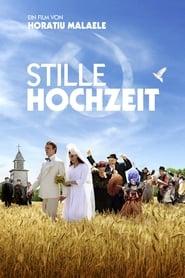 Stille Hochzeit (2009)