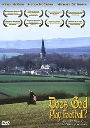 فيلم Does God Play Football? مترجم