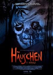 Häuschen – A Herança (2019)