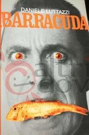 Barracuda 1999